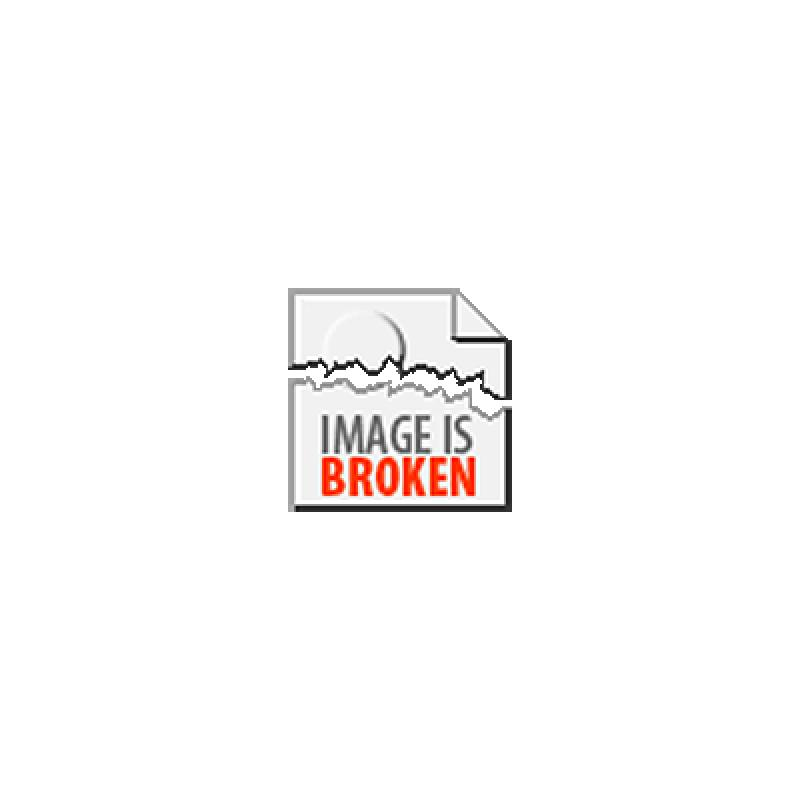 Wave Insulated Traveling Cup