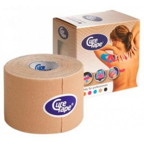 TUV Cure Tape, 2 X 16' Roll