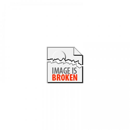 Reebok Men's V-Neck Workout Tee - Short Sleeve